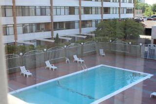 Photo 11: 411 6611 Minoru Blvd in Richmond: Brighouse Home for sale ()  : MLS®# V958786