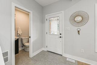 Photo 6: 68 Balmoral Avenue in Hamilton: House for sale : MLS®# H4082614