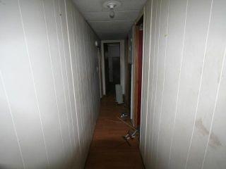 Photo 8: 4698 KAMLOOPS VERNON HIGHWAY in : Monte Lake/Westwold Manufactured Home/Prefab for sale (Kamloops)  : MLS®# 143647