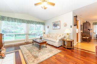 "Photo 25: 171 6001 PROMONTORY Road in Chilliwack: Vedder S Watson-Promontory House for sale in ""PROMONTORY LAKE ESTATES"" (Sardis)  : MLS®# R2622692"