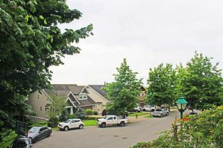 """Photo 23: 3304 BLOSSOM Court in Abbotsford: Abbotsford East House for sale in """"HIGHLANDS"""" : MLS®# R2468993"""