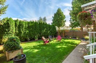Photo 33: 6138 132 Street in Surrey: Panorama Ridge House for sale : MLS®# R2515733