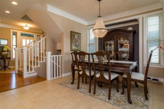 """Photo 7: 22890 BILLY BROWN Road in Langley: Fort Langley House for sale in """"Bedford Landing"""" : MLS®# R2107991"""