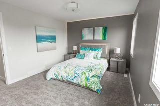 Photo 10: 239 Baltzan Boulevard in Saskatoon: Evergreen Residential for sale : MLS®# SK714423