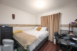 Photo 23: 2326 WAKEFIELD Drive: House for sale in Langley: MLS®# R2527990