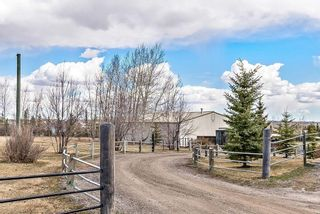 Photo 48: 387236 6 Street W: Rural Foothills County Detached for sale : MLS®# C4239630