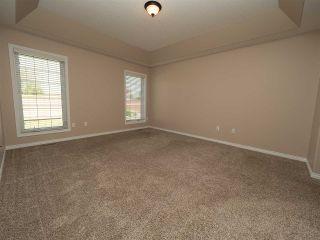Photo 11: 1 18343 LESSARD Road in Edmonton: Zone 20 Condo for sale : MLS®# E4249609