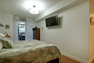 Photo 15: 231 222 RIVERFRONT Avenue SW in Calgary: Chinatown Apartment for sale : MLS®# A1091480