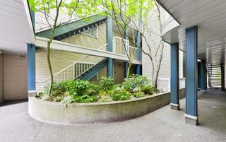 Photo 15: 201 1641 WOODLAND DRIVE in Vancouver: Grandview VE Condo for sale (Vancouver East)  : MLS®# R2070144