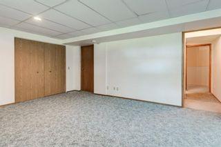 Photo 22: 32 VANDOOS Villas NW in Calgary: Varsity Semi Detached for sale : MLS®# A1075306