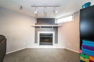 Photo 25: 9331 52 Street in Edmonton: Zone 18 House for sale : MLS®# E4237877