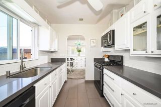 Photo 8: House for sale : 2 bedrooms : 3069 Mckinley Street in San Diego