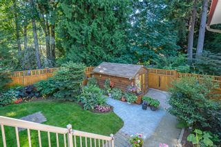 Photo 36: 2153 Anna Pl in : CV Courtenay East House for sale (Comox Valley)  : MLS®# 882703