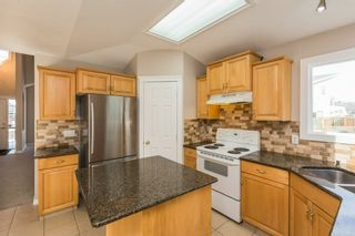 Photo 13: 364 HEATH Road in Edmonton: Zone 14 House for sale : MLS®# E4248734