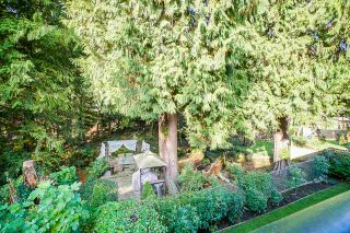 Photo 21: 1460 DORMEL Court in Coquitlam: Hockaday House for sale : MLS®# R2510247