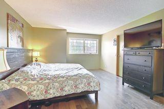 Photo 16: 175 Coral Keys Villas NE in Calgary: Coral Springs Detached for sale : MLS®# A1143860