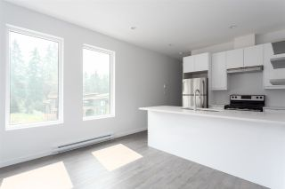 """Photo 20: 40241 ARISTOTLE Drive in Squamish: University Highlands House for sale in """"UNIVERSITY MEADOWS"""" : MLS®# R2302229"""