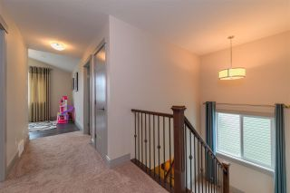 Photo 23: 12248 170 Avenue in Edmonton: Zone 27 House for sale : MLS®# E4246054
