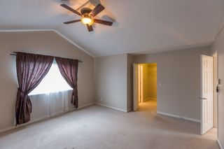 Photo 9: 6655 205A Street in Langley: Willoughby Heights House for sale : MLS®# R2115743