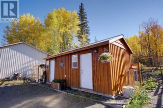 Photo 34: 6443 ERICKSON ROAD in Horse Lake: House for sale : MLS®# R2624346