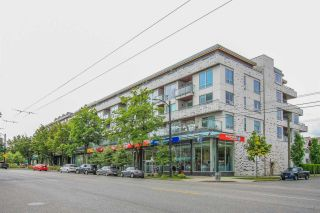 Photo 18: 266 E 17TH AVENUE in Vancouver: Main House for sale (Vancouver East)  : MLS®# R2075031