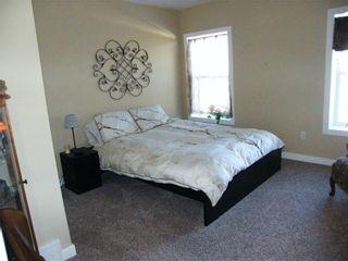 Photo 10: 1436 22 Avenue: Didsbury Row/Townhouse for sale : MLS®# C4271771