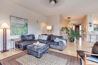 Photo 20: 208 SIGNATURE Point(e) SW in Calgary: Signal Hill House for sale : MLS®# C4141105