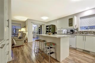 Photo 4: 116 2250 Louie Drive in West Kelowna: WEC - West Bank Centre House for sale : MLS®# 10194508