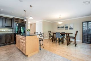 Photo 14: 123 Capstone Crescent in West Bedford: 20-Bedford Residential for sale (Halifax-Dartmouth)  : MLS®# 202123038