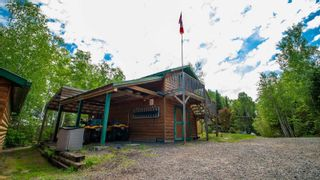 Photo 10: 6 Eagle View Drive in Kenora: Recreational for sale : MLS®# TB211622