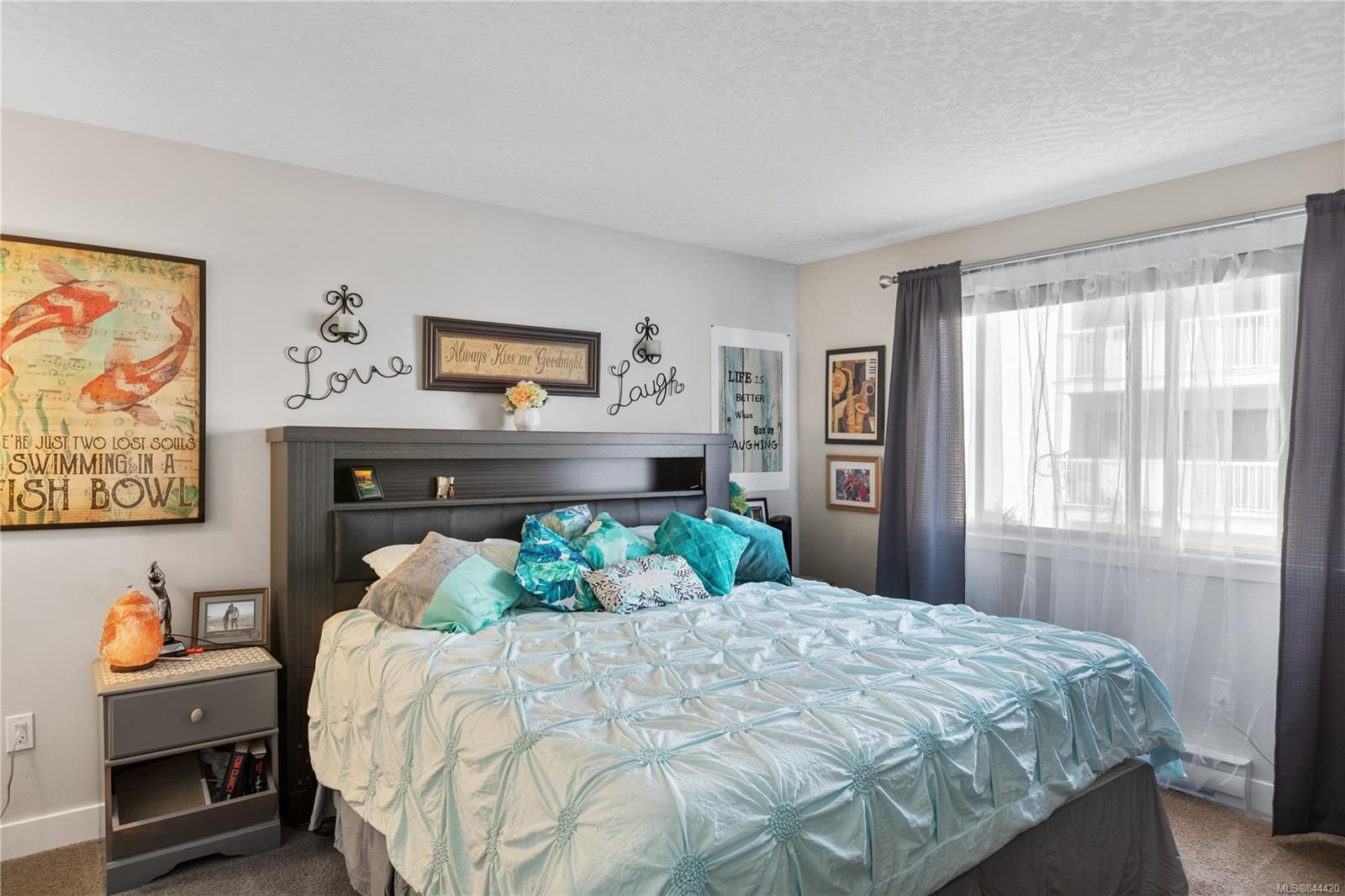 Photo 13: Photos: 207 671 Trunk Rd in Duncan: Du East Duncan Condo for sale : MLS®# 844420