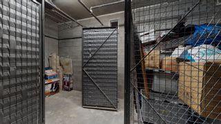 Photo 37: 318 530 HOOKE Road in Edmonton: Zone 35 Condo for sale : MLS®# E4263478