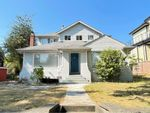 Main Photo: 269 E 45TH Avenue in Vancouver: Main House for sale (Vancouver East)  : MLS®# R2599902