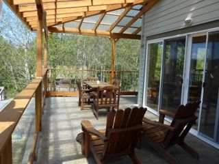 Photo 37: 462 Pachena Road in Bamfield: House for sale : MLS®# 865724