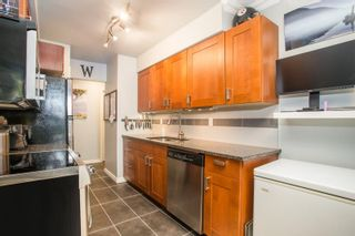 """Photo 5: 306 110 SEVENTH Street in New Westminster: Downtown NW Condo for sale in """"Villa Monterey"""" : MLS®# R2623799"""