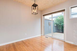 Photo 10: 78 501 Youville Drive E in Edmonton: Zone 29 House Half Duplex for sale : MLS®# E4255513