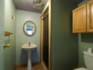 Photo 31: 95 Hampton Street W in Macgregor: House for sale : MLS®# 202017345