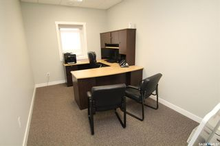 Photo 9: 209 1st Street West in Delisle: Commercial for sale : MLS®# SK826925