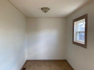 Photo 10: 5 Rambler Street in Amherst: 101-Amherst,Brookdale,Warren Residential for sale (Northern Region)  : MLS®# 202112138