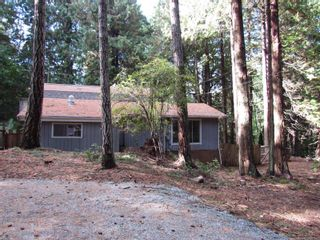 Photo 2: 3607 Masthead Cres in : GI Pender Island House for sale (Gulf Islands)  : MLS®# 887511