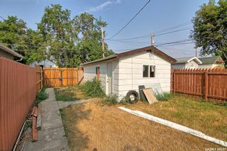 Photo 14: 323 G Avenue South in Saskatoon: Riversdale Residential for sale : MLS®# SK866116