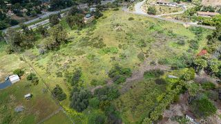 Photo 4: Property for sale: Edgewood Dr in La Mesa