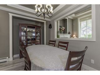 Photo 5: 14228 61A Avenue in Surrey: Sullivan Station House for sale : MLS®# R2294483