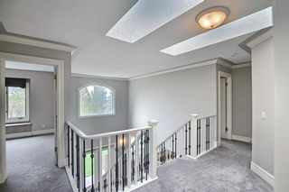 Photo 20: 430 Sierra Madre Court SW in Calgary: Signal Hill Detached for sale : MLS®# A1100260