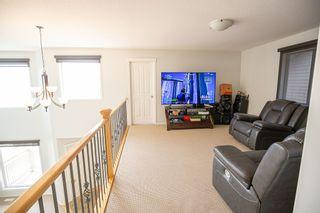 Photo 11: 6985 STROM Lane in Edmonton: Zone 14 House for sale : MLS®# E4237022