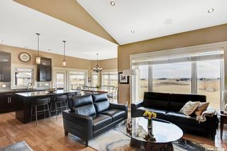 Photo 10: 105 ROCK POINTE Crescent in Pilot Butte: Residential for sale : MLS®# SK849522
