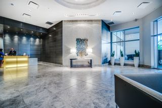 Photo 2:  in Burnaby: Metrotown Condo for rent : MLS®# AR004
