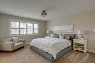 Photo 26: 104 Cranbrook Place SE in Calgary: Cranston Detached for sale : MLS®# A1139362