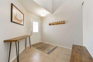 Photo 2: 10404 99 Street: Morinville House for sale : MLS®# E4233914