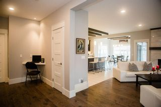 Photo 13: 3304 WEST Court in Edmonton: Zone 56 House for sale : MLS®# E4233300